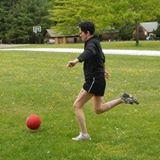 MA_Kickball