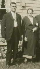 grandpa and grandma masarech cropped